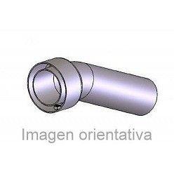 Dbkiller Leovince n 52C 308428801R