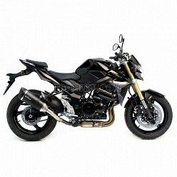 Escape Leovince Factory S Carbono Suzuki GSR 750 2011-2016 8545S