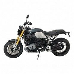 Escape Leovince GP Duals BMW R Nine T 2014-2016 15100