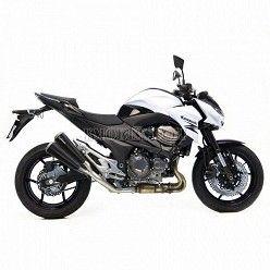 Escape Leovince GP Duals Kawasaki Z800 E 2013-2016 15104