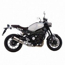 Grupo completo Leovince LV EVO Inox Yamaha XSR 900 2016 14157E
