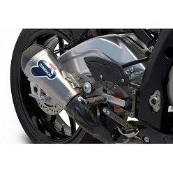 Escape Termignoni BMW S1000 RR 2010-2014 Relevance Inox BW06080IV