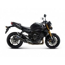 Escape Termignoni Yamaha FZ8 Conical Carbono Y095080CC