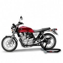 Caballete Honda CB 1100 trasero universal