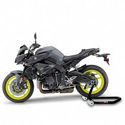 Caballete Yamaha MT-10 - SP trasero racing