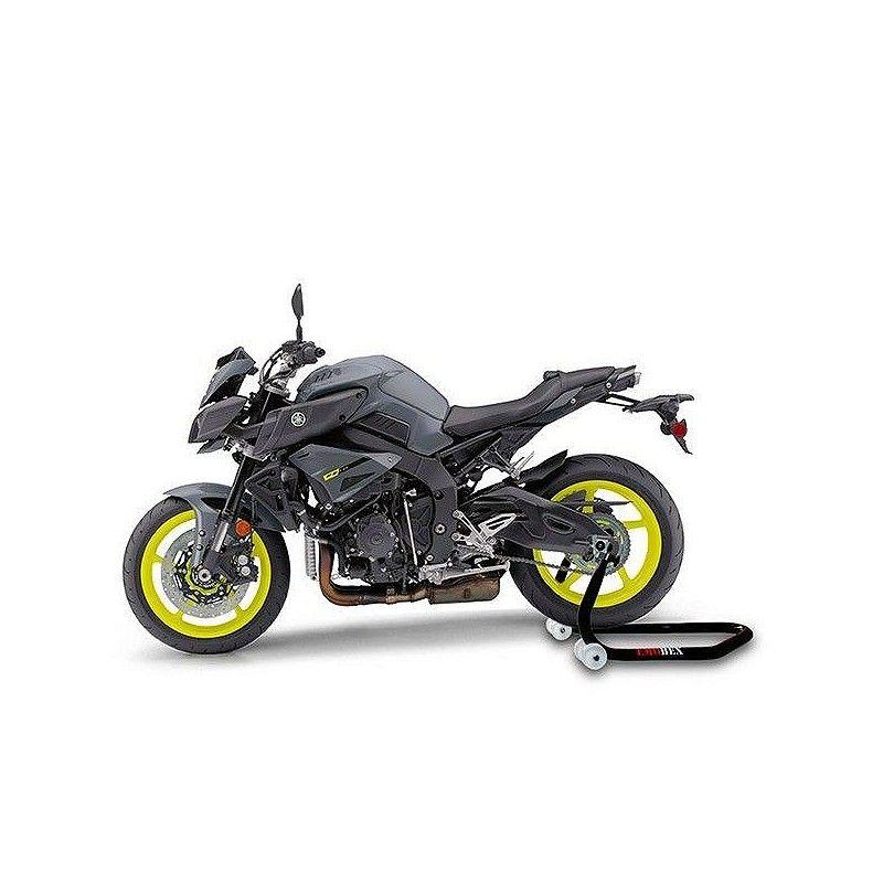 Caballete Yamaha MT-10 - SP trasero racing