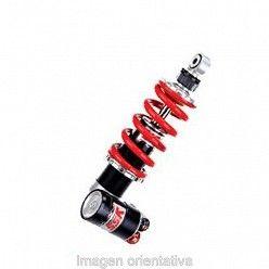 Amortiguador trasero Ducati Hypermotard 821 YSS gas con botella