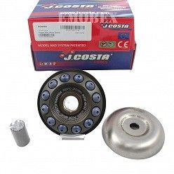 Variador Jcosta Aprilia SportCity 300 IT629PRO