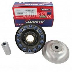 Variador Jcosta Honda Foresight 250 ie IT647PRO