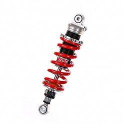 Amortiguador trasero Ducati 749 S 2003-2006 YSS gas Top Line