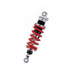 Amortiguador trasero Ducati Monster S4R 1000 YSS gas Top Line