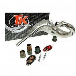 Bufanda Turbokit Kawasaki KX 250 2003 - 2003