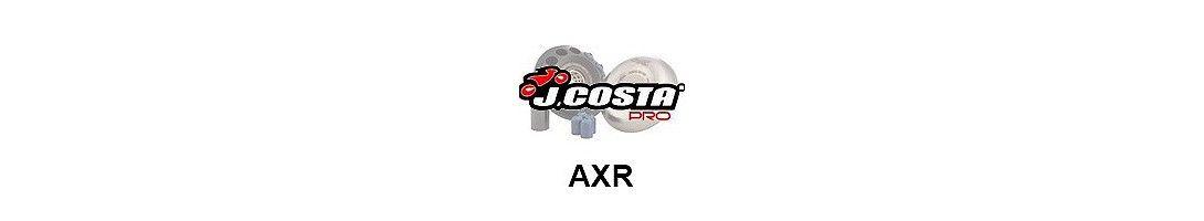Jcosta AXR