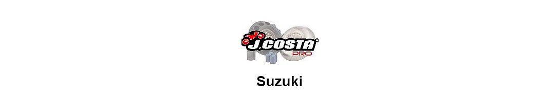 Jcosta Suzuki