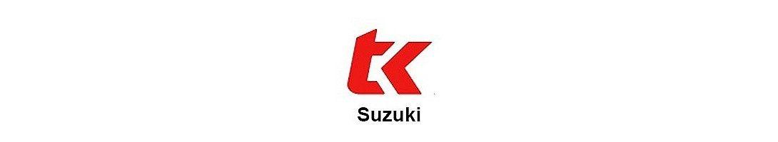 Turbokit Suzuki