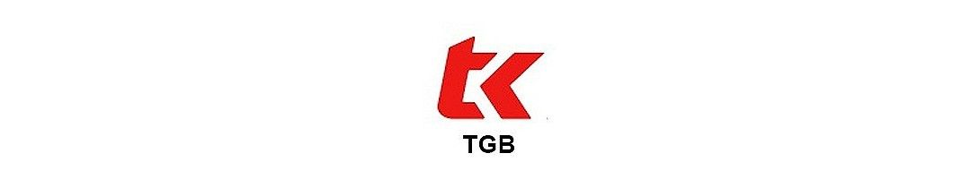 Turbokit TGB