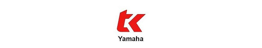 TK Yamaha
