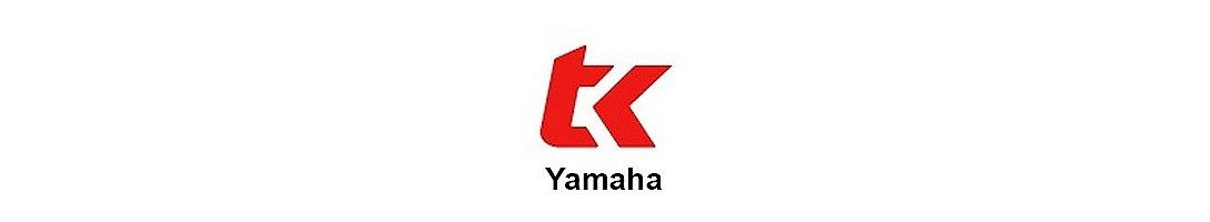Turbokit Yamaha