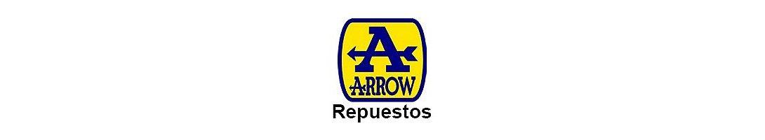 Arrow Repuestos