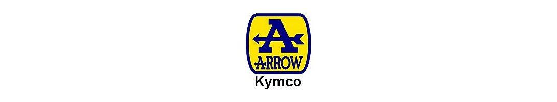 Arrow Kymco