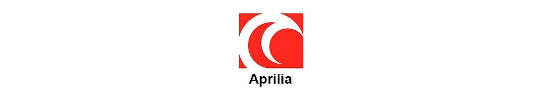 Scorpion Aprilia