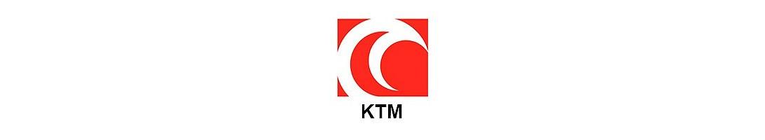 Scorpion KTM