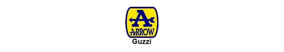 Arrow Moto Guzzi