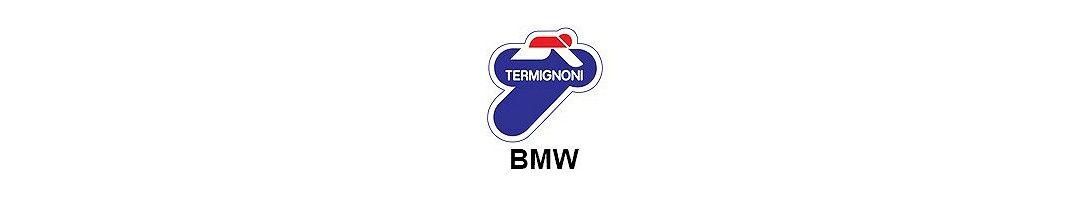 Termignoni BMW