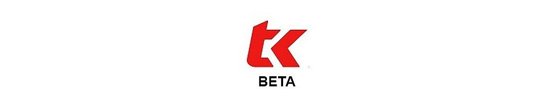 Turbokit Beta