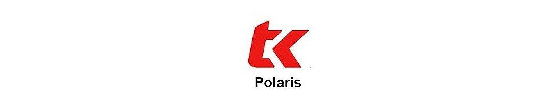 Turbokit Polaris