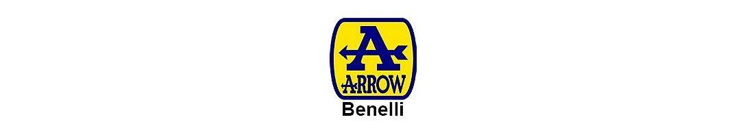 Arrow Benelli
