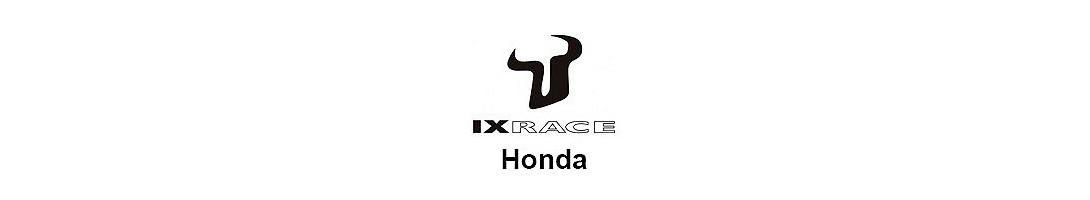 Ixrace Honda