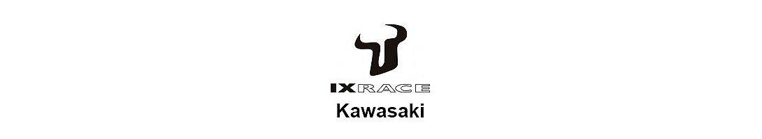 Ixrace Kawasaki