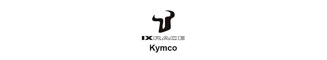 Ixrace Kymco