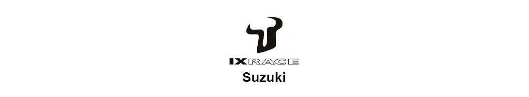 Ixrace Suzuki