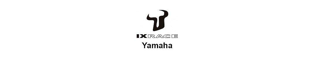 Ixrace Yamaha